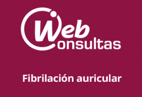 Porfolio_Fibrilacion_Auricular