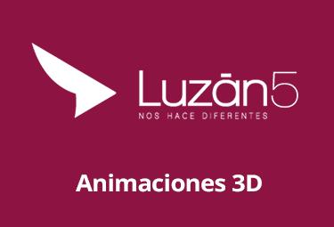 Porfolio_Animaciones_3D