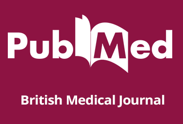 Porfolio_British_Medical_Journal
