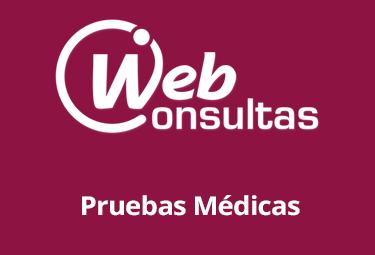 Porfolio_Pruebas_Medicas