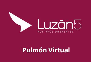 Porfolio_Pulmon_Virtual